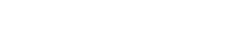 workspaces-logo
