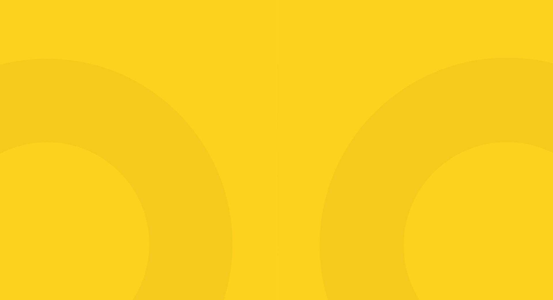 background-yellow