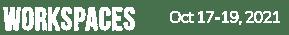 WS Logo&Dates 2021 HD-08